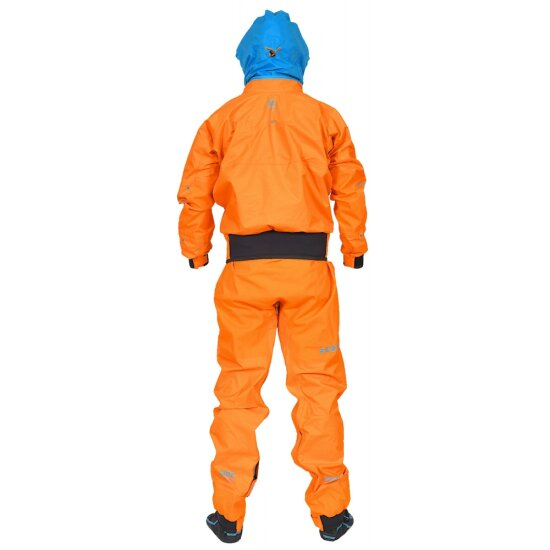 explorer-one-piece-back-hood-up-1000x1000.jpg