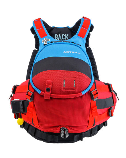Astral-S20-GreenJacket-BlueBlackRed-Front.jpg