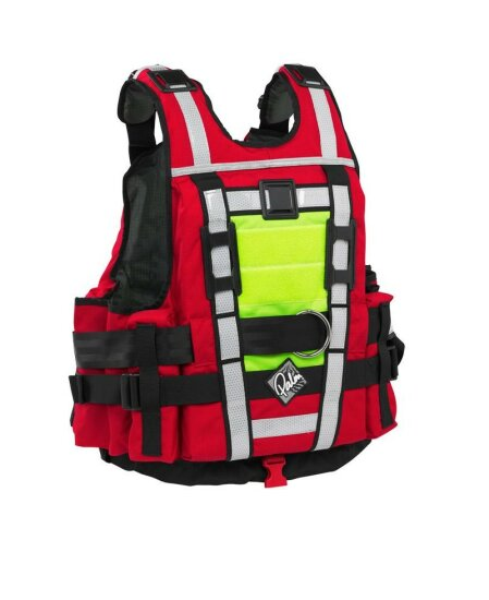 11621-Rescue800-PFD-Red-back.jpg