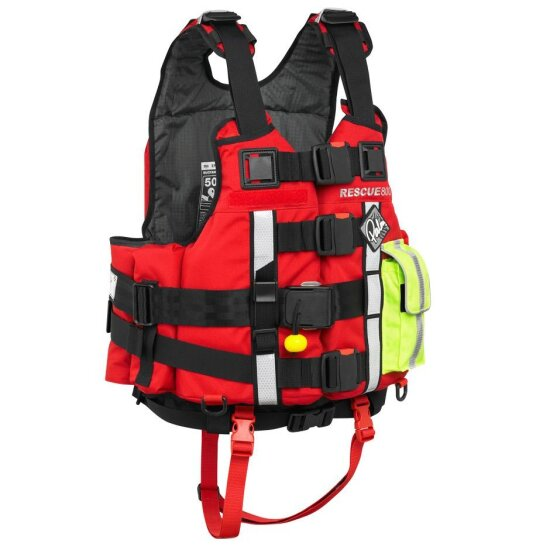 11621-Rescue800-PFD-Red-front.jpg