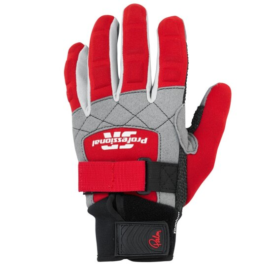 12244-Pro-gloves-Red-front.jpg