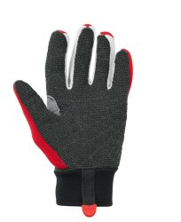 12244-Pro-gloves-Red-back.jpg