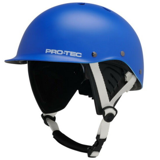 2014-pro-tec-two-face-helmet-satin-blue-800x800.jpg
