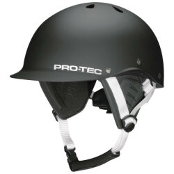 2014-pro-tec-two-face-helmet-matte-black-800x800.jpg