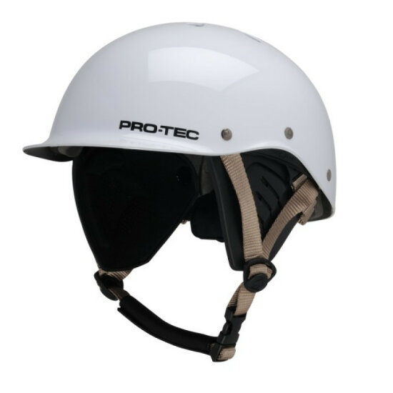 2014-pro-tec-two-face-helmet-gloss-white-800x800.jpg