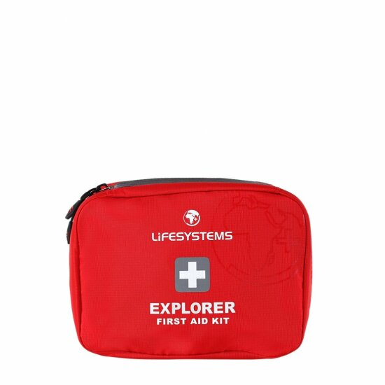 1035-explorer-first-aid-kit-1.jpg