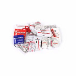 1035-explorer-first-aid-kit-4.jpg