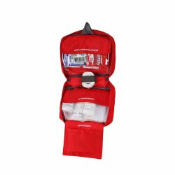1035-explorer-first-aid-kit-5.jpg