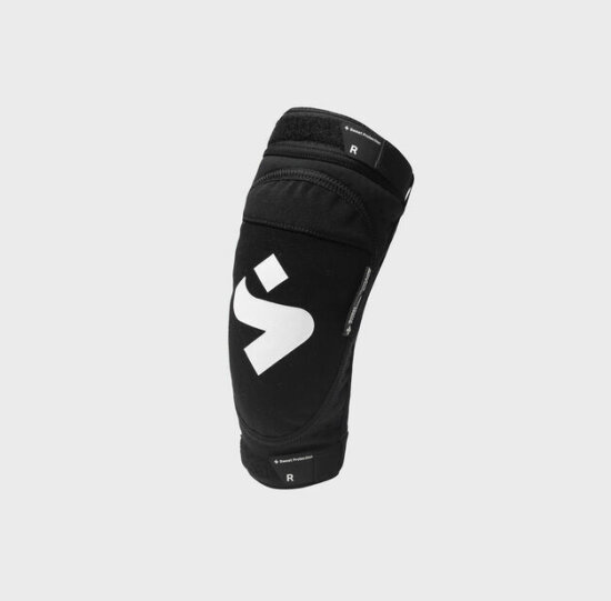 835014-Elbow-Pads-BLACK-PRODUCT-1-Sweetprotection.jpg