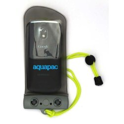 Aquapac-108-Waterproof-iPhone-6-Case5.jpg