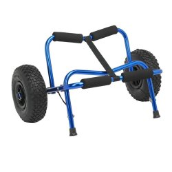 10459-BigCaddy-trolley-Blue-front.jpg