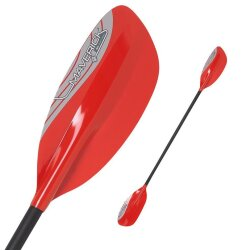 10525_MaverickG3_paddle_Red_front