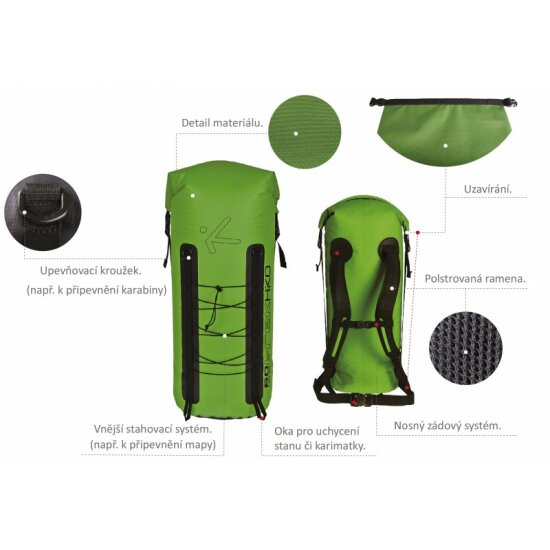 trek-backpack-40l-1693-1-.jpg