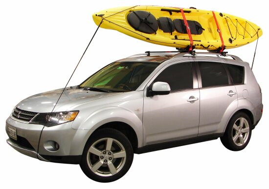 HR-JPro2-MPG117-with-Kayak.jpg
