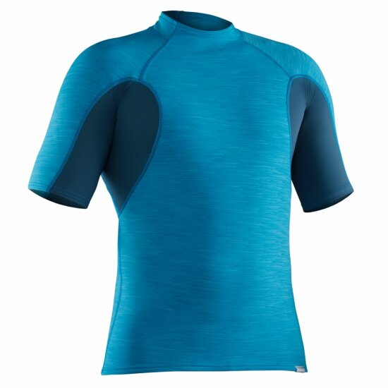 hydroskin-SS-men-blue.jpg