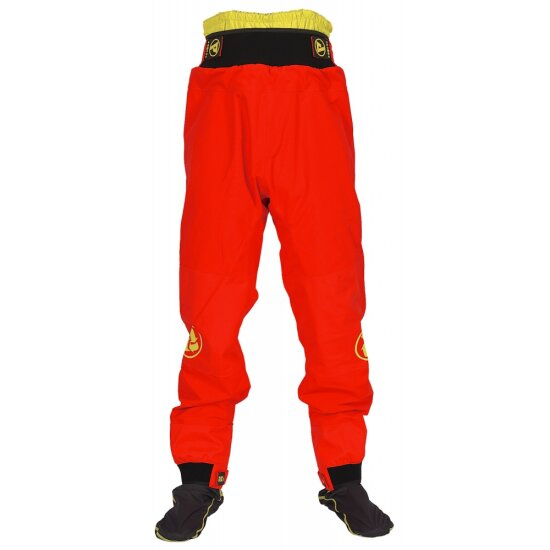 storm-pants-red-women-1000x1000.jpg