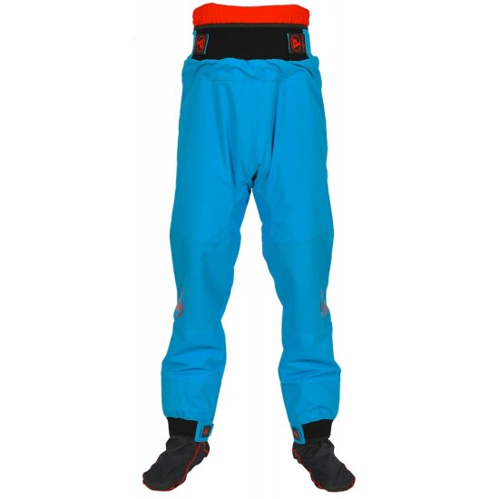 storm-pants-blue-women-1000x1000.jpg