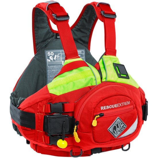 12135-RescueExtrem-PFD-Red-front.jpg