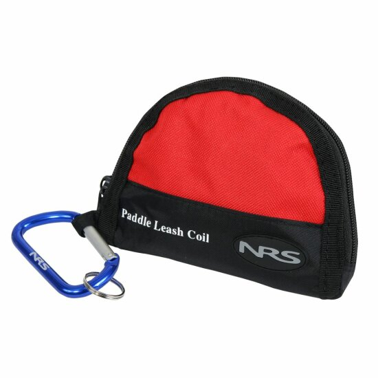 nrs-ciol-paddle-leash-pack.jpg