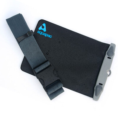 Aquapac Belt Case
