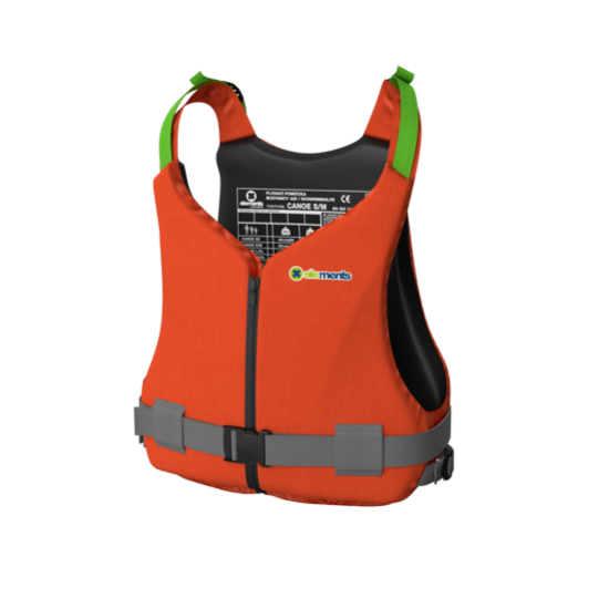 plovací vesta Elements gear Canoe