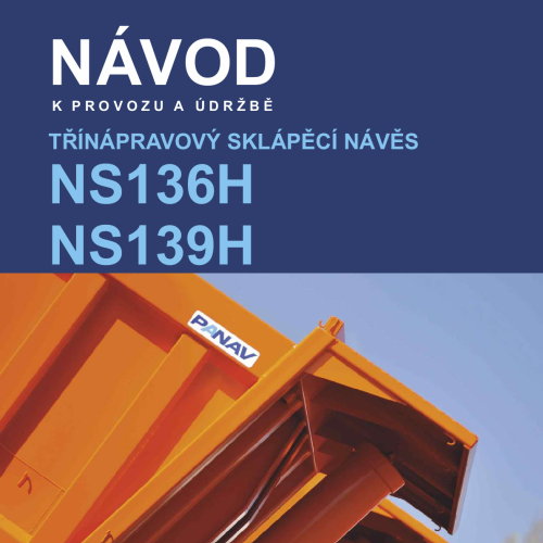 NS136-sklapeci-naves.pdf