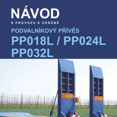 PP032-podvalnikovy-prives.pdf