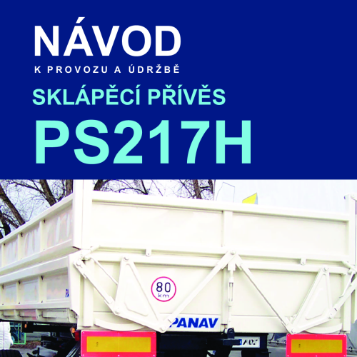 PS217-sklapeci-prives.pdf