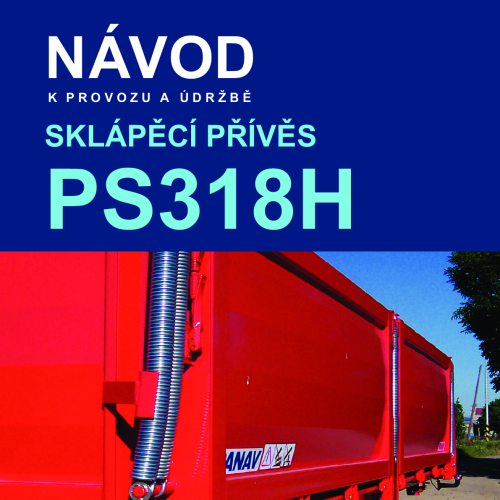 PS318-sklapeci-prives.pdf