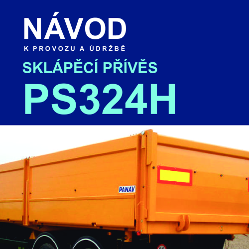 PS324-sklapeci-prives.pdf
