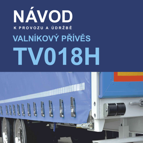 TV018H-valnikovy-prives.pdf