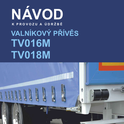 TV018M-valnikovy-prives.pdf