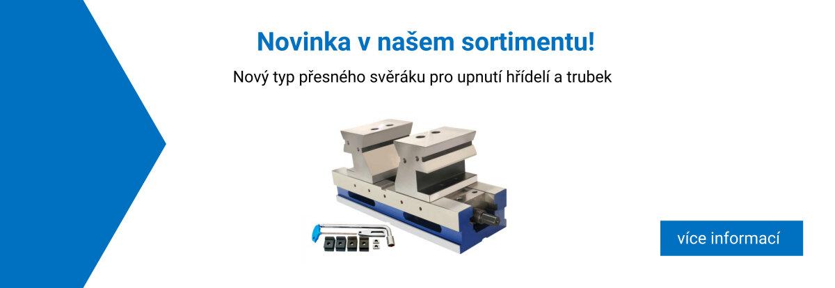 novinka2